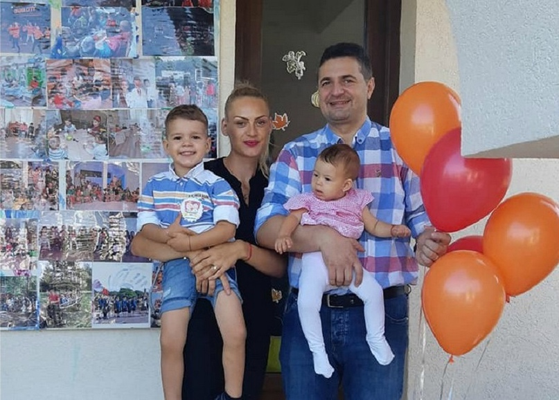Яркие факты о новом коуче ЦСКА: дрался с Юханссоном, женат на гандболистке и работает даже из больницы, изображение №5