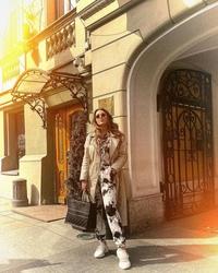 Ирина Дубцова фотография #2