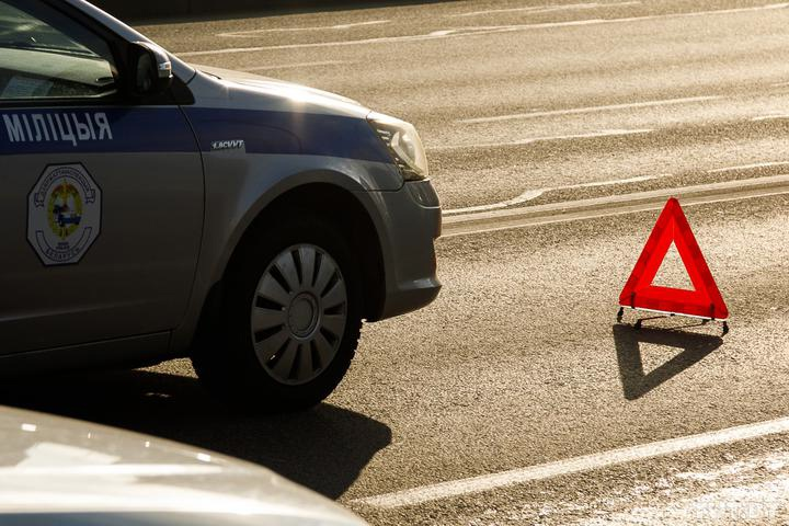 В новом КоАП изменилась формулировка «создание аварийной обстановки». Что это значит для водителей