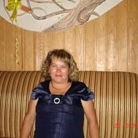 Фотография профиля Юлии Голобоковой ВКонтакте