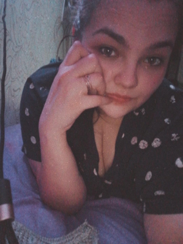 Yuliya, 22, Kaluga