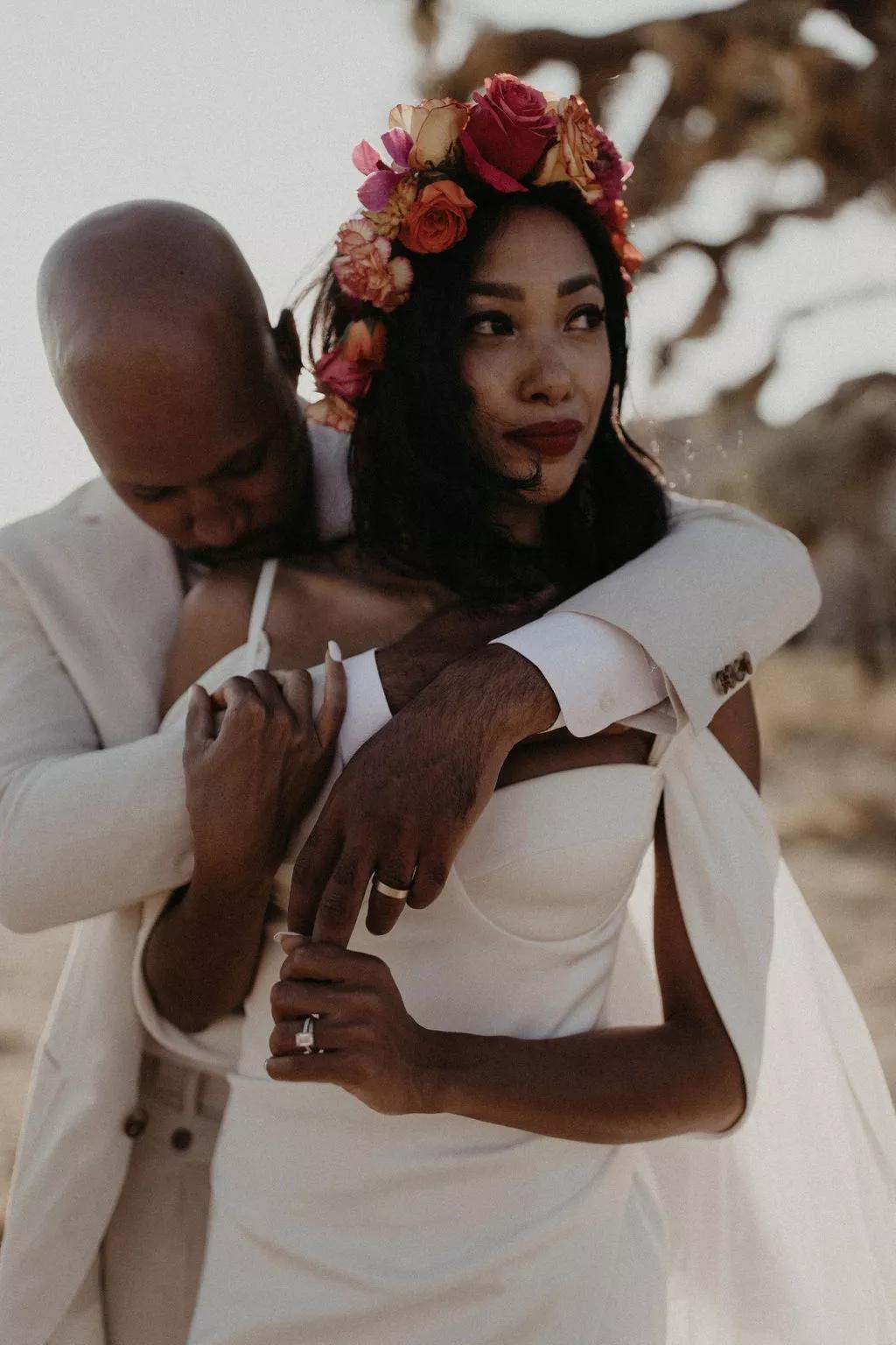 Klii iNx4xA - Найти свадебного ведущего оказалось проще простого