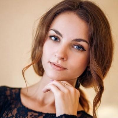 Натали Кружилина