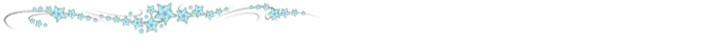 #3 Путевые заметки о Мондштадте. Истории соборной площади, зображення №8