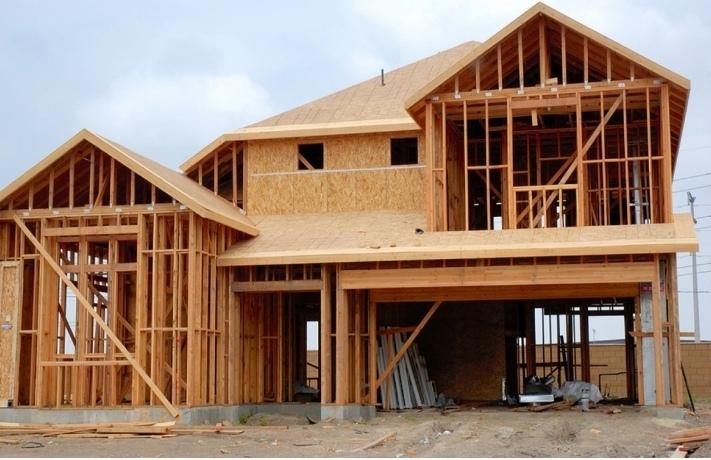 Строительство каркасных домов фото цены Кашира
