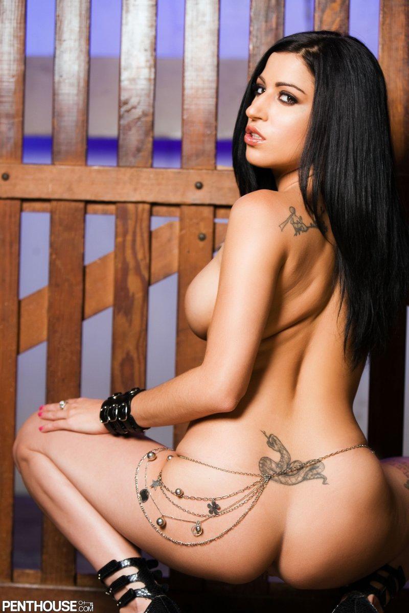Daisy Cruz