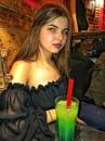 Фотоальбом Инги Кациашвили