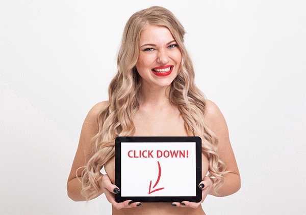OJDA Dating Site Anun online de dating