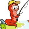 FishingWorm