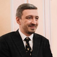 Фото Евгения Александрова