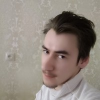 ДжамбулБатырмурзаев