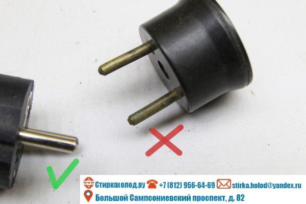 Как выбрать электрический удлинитель?, изображение №9