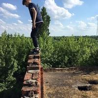 Виталий Яшин фото №34