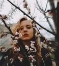 Фотоальбом Ирины Юршиной