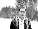 Виталий Чудайкин -  #36