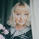 Фотоальбом Елены Лукапровой