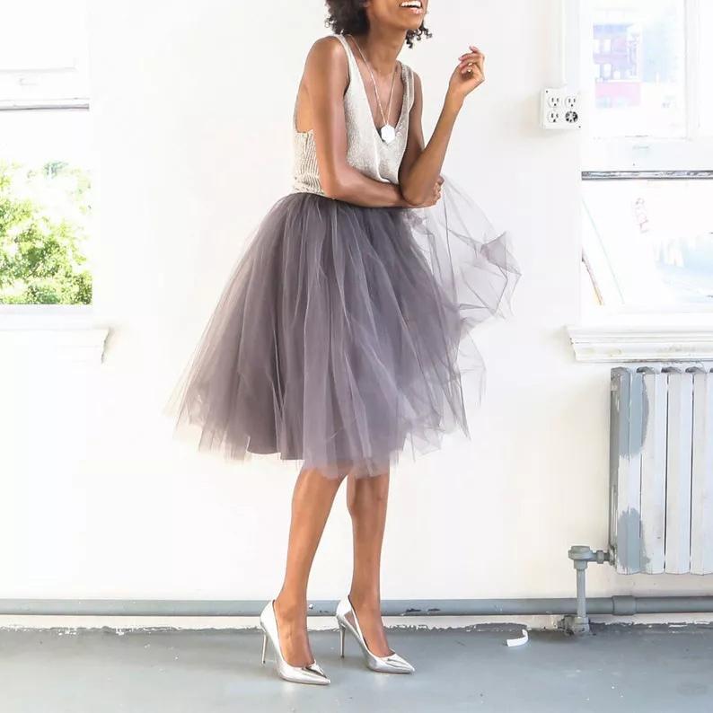 5yIUWQ9sY s - 21 романтическое платье для невесты в 2021 свадебном сезоне