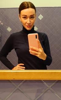 Филяева Вера, Калининград - фото №2