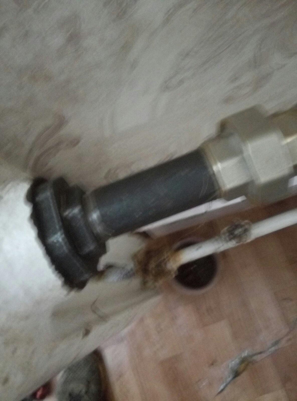 Физкультурников 2 кв 44 ремонт радиатора