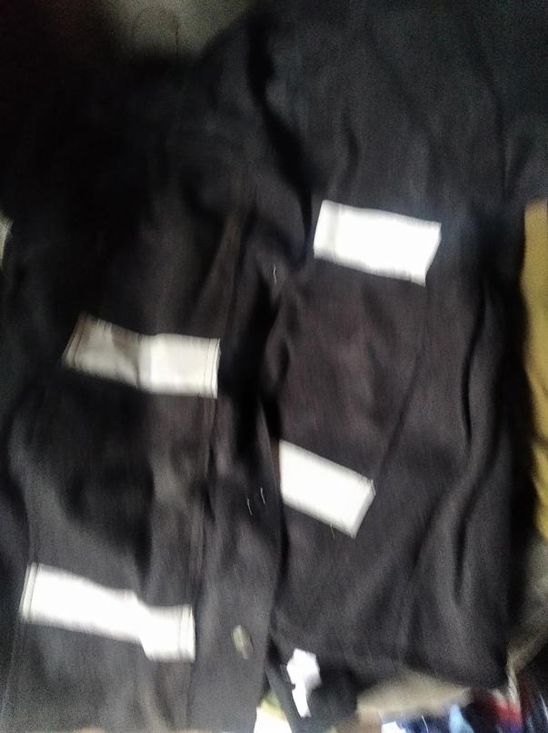 Купить костюм суконный   Объявления Орска и Новотроицка №28231
