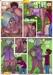 Milf Shoubu Sex Training My Mother, image #13