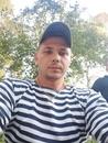 Дмитрий Шадрин