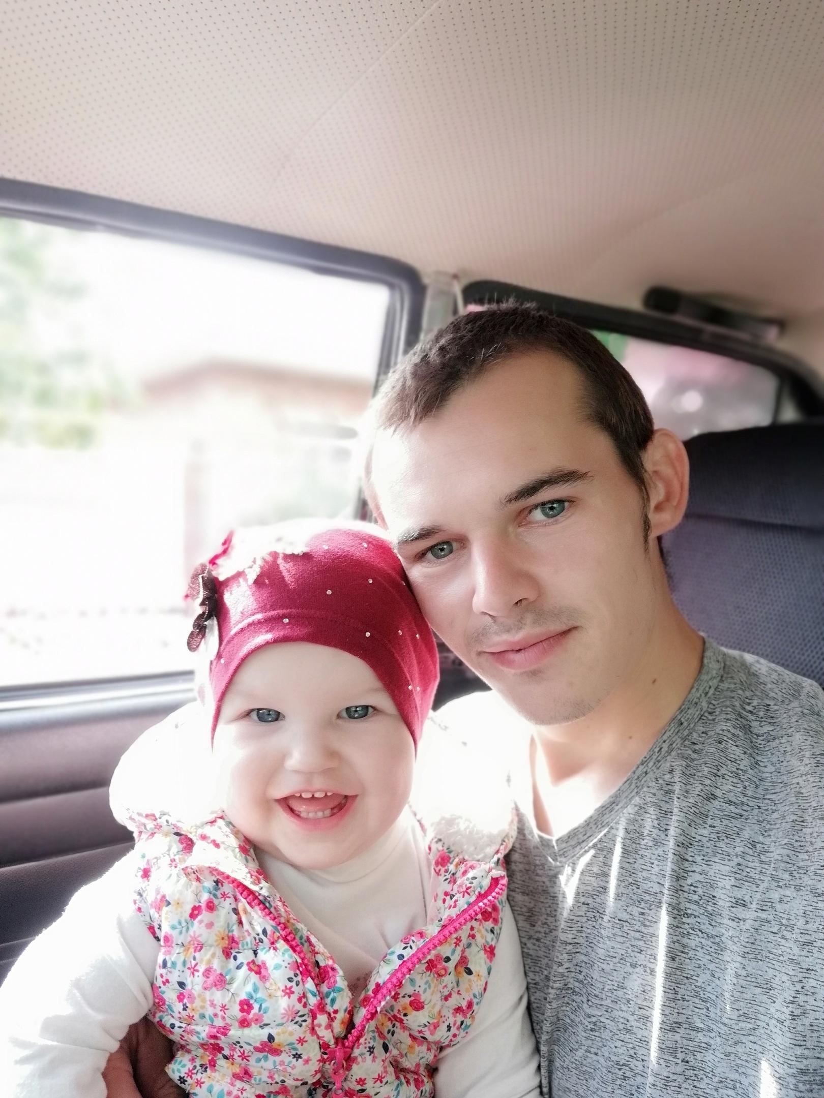 Федоряченко, 25, Tatsinskiy