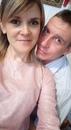 Личный фотоальбом Ольги Тюшняковой