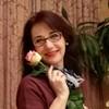 Наталья Музыка