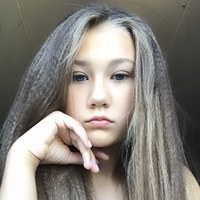 Личная фотография Daria Xasanova