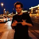 Андрианов Антон | Санкт-Петербург | 5