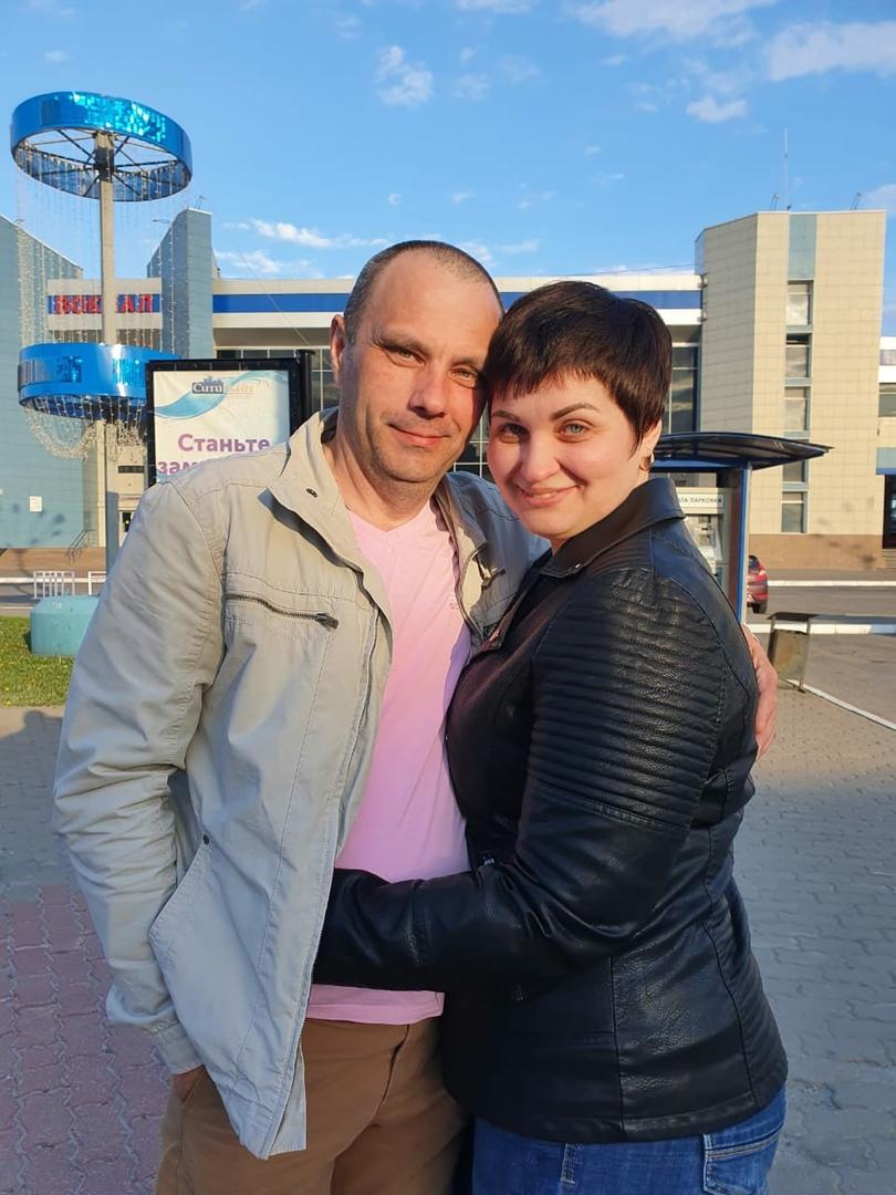 фото из альбома Романа Старченко №1