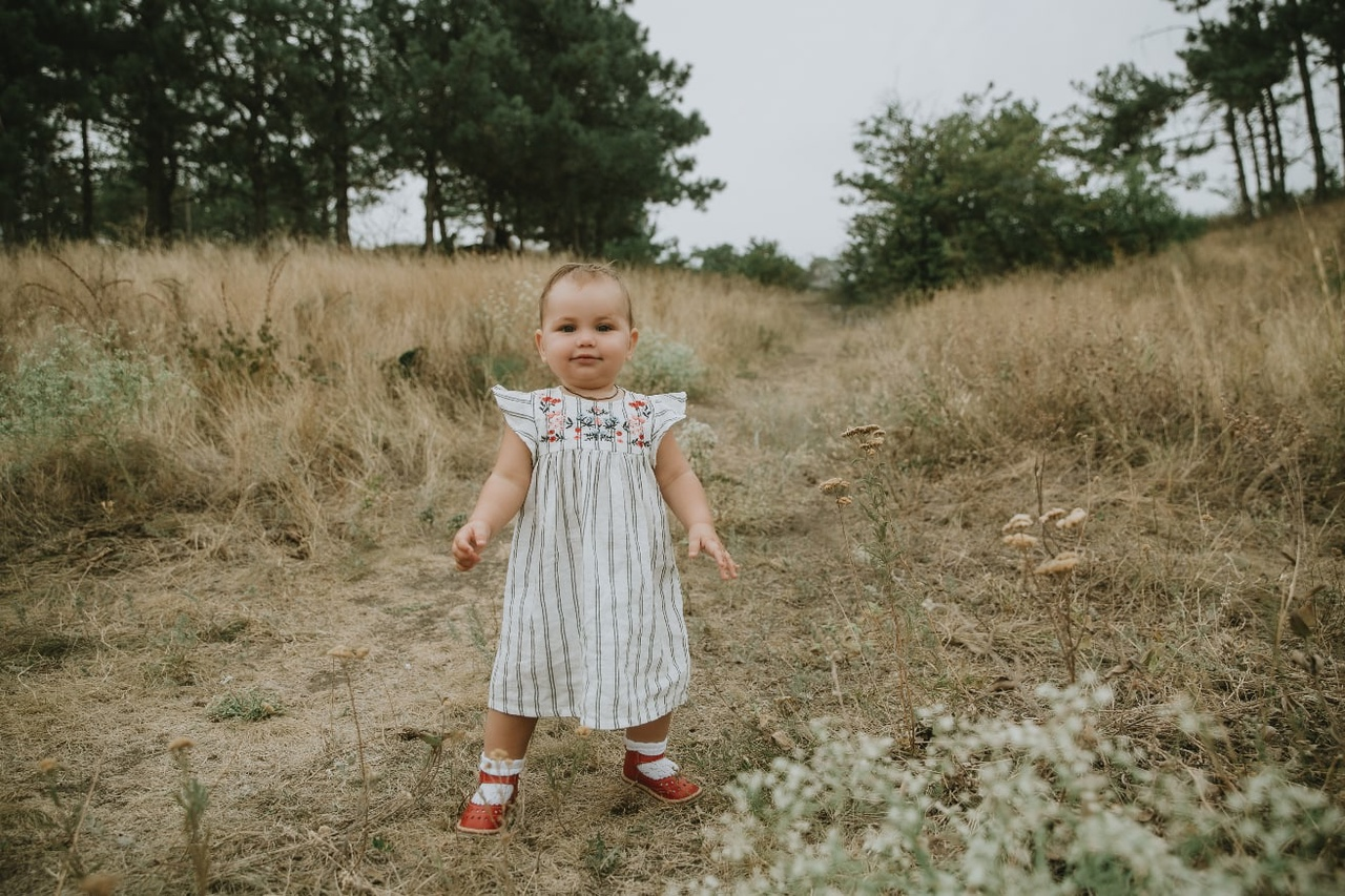 фото из альбома Елизаветы Приколоты №11