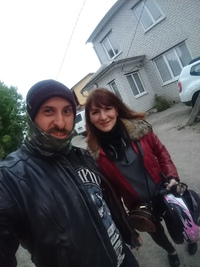 Николай Pixel фото №26