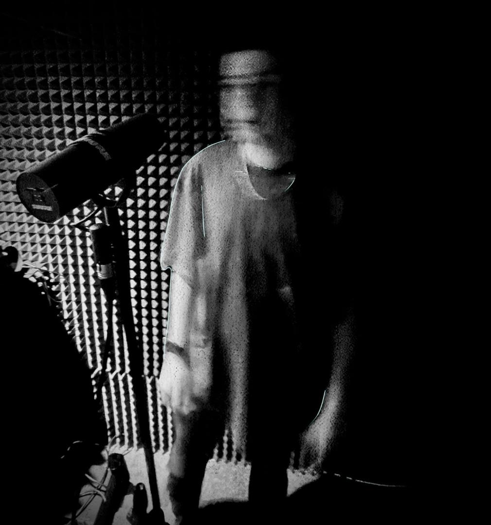фото из альбома Акима Максимова №12