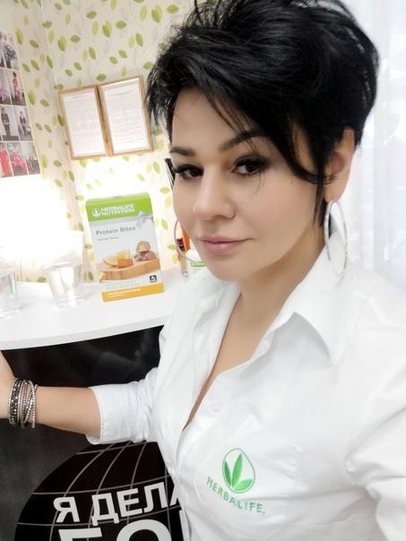 Александра Чебаненко, Пермь, Россия