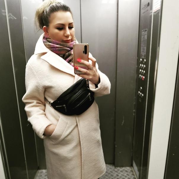 Татьяна Иванова, Балашиха, Россия