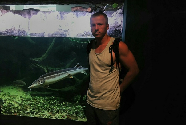 Максим Старченко, 34 года, Килия, Украина