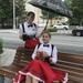 Ресторан, бар «Чешский Сладек» - Вконтакте