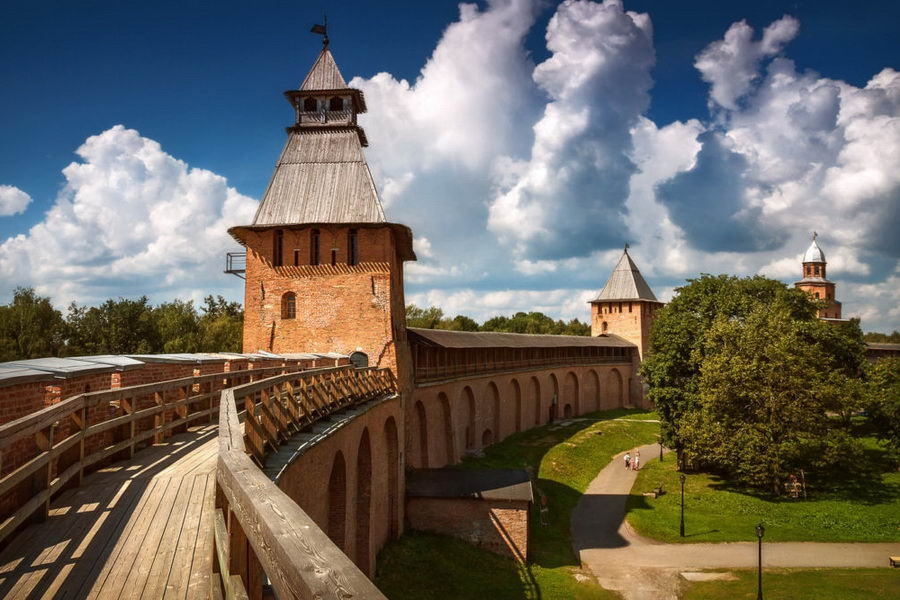 2022-06, Туры у границ Европы из Тольятти в июне, 9 дней (N)