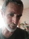 Михаил Вэй, 62 года, Санкт-Петербург, Россия