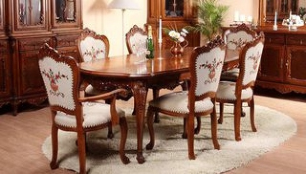 Покупка стульев с подлокотникамиСтулья-кресла— ул...