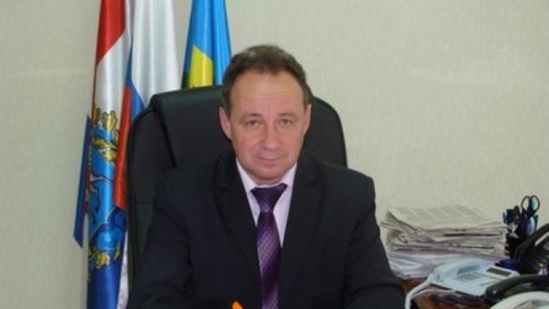 Глава Богатовского района оштрафован за нарушение ...