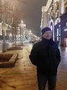 Селиван Константин | Москва | 4