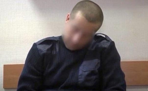 «Поволжский маньяк» Радик Тагиров, подозреваемый в убийстве 26 пенсионерок, содержится в Казани в одиночной камере изолятора на Япеева «Другие заключенные, узнав о том, за что он сидит, объявили