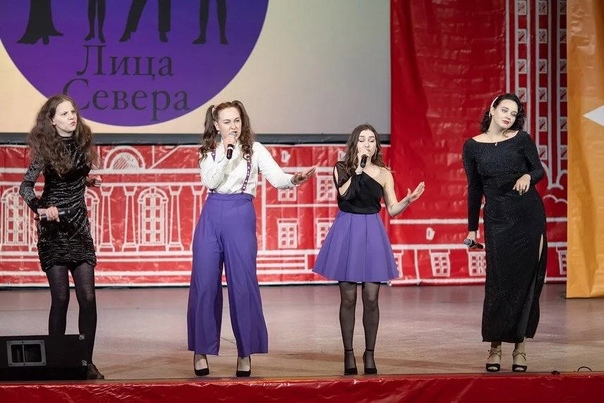 Состоялся полуфинал 17-го сезона Архангельской лиг...