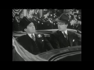 They Won't Forget (1937)  Claude Rains, Lana Turner