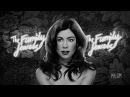 Marina and the Diamonds - The Neon Nature Tour Backdrops - The Family Jewels to Electra Heart