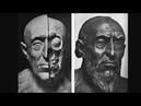 Казахское ханство. Сибирское ханство. Потомки Чингисхана. История на основе европейских данных.