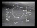 USN F-14A Tomcat vs. F-16N Adversary Air Combat Training Mission